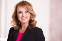 Gwen Locher RPA, CRX